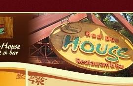 Reddao House Restaurant Sapa
