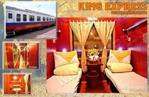 king-express-train-sapa-vietnam