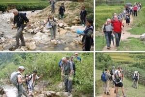 trekking-tai-sapa