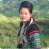 Trusted hill-tribe tourist guide in Sapa