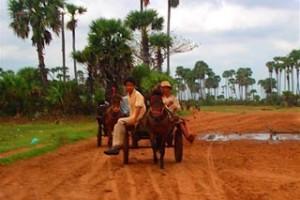 kampong-speu-people