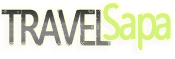logo sapa travel
