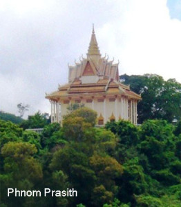 phnom-prasith-1