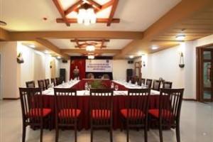 north star hotel restaurant picture