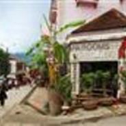sapa rooms hotel lao cai