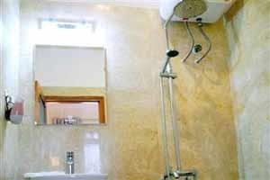 Bathroom-Elysian-Sapa-Hotel