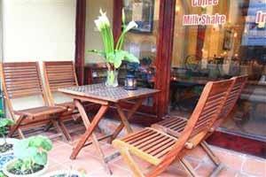 Coffee-Shop-Elysian-Sapa-Ho