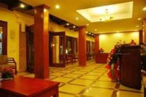 Lobby-Bamboo-Sapa-hotel