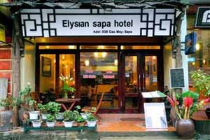 Overview-Elysian-Sapa-Hotel