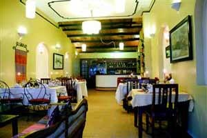 Sapa-Corner-Restaurant