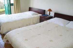 Triple-room-Bamboo-Sapa-Hot