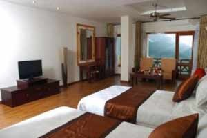 Twin-Room-Bamboo-Sapa-Hotel