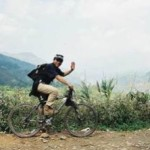 Sapa Biking Tour to Binh Lu