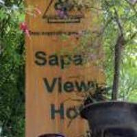 Sapa View Hotel