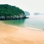 Things to know about Cat Ba Island