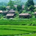 Hoa Binh updated travel guide