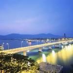 Da Nang updated travel guide