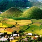 What to know about Ha Giang, Vietnam