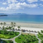 Updated travel guide for Nha Trang