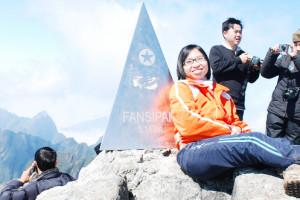 sapa fansipan by sapa travel