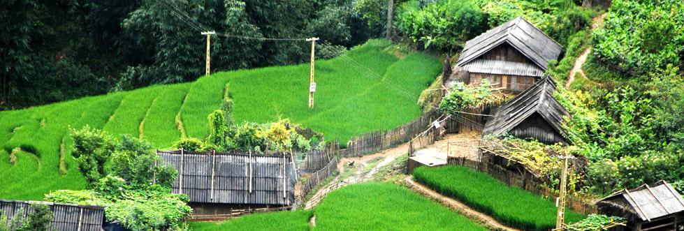 sapa house by sapa tours