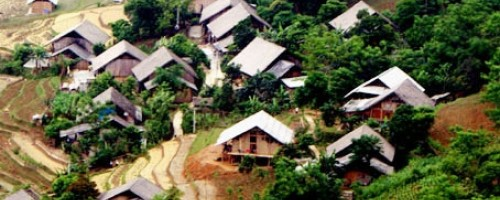 Ultimate Trek and Home Stay