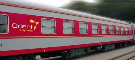 Trains Hanoi to Lao Cai