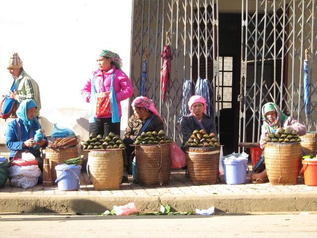sapa sellers