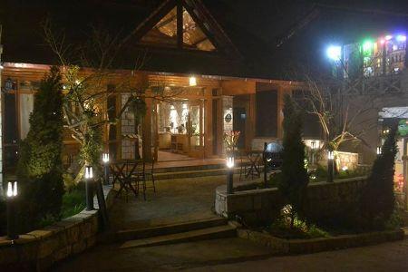 hill station sapa overview vietnam