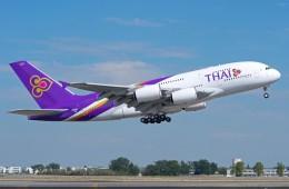 Travel Sapa from Bangkok