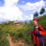 Sapa Ecolodge and Biking Package