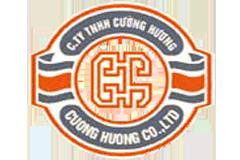 uong Huong Sapa Logo 2014