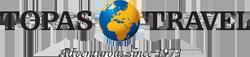Tompas Sapa Travel Logo