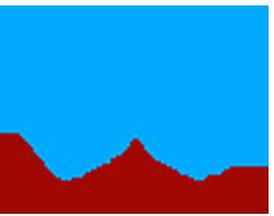 sapa travel mate logo