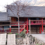 Home Stay service in Sapa