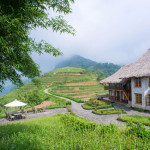 Sapa Mountain Getaway 2 days