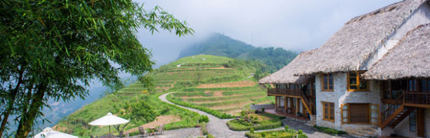 Travel Hongkong and Sapa