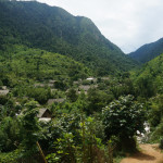 Nam Cang Trek 1 day