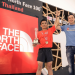 Vietnam Mountain Marathon results 2015